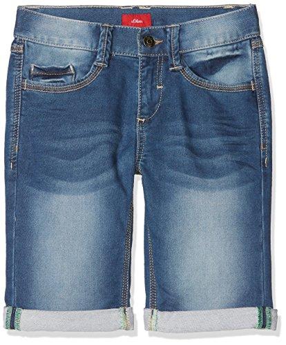 s.Oliver Boy's Shorts