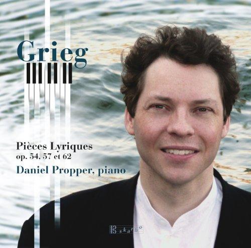 grieg-pieces-lyriques-op-54-57-et-62