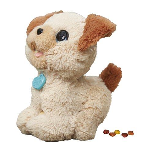 Hasbro FurReal Friends C2178EU4 - Pax, mein ich-muss-mal-Hündchen, Elektronisches Haustier - 4