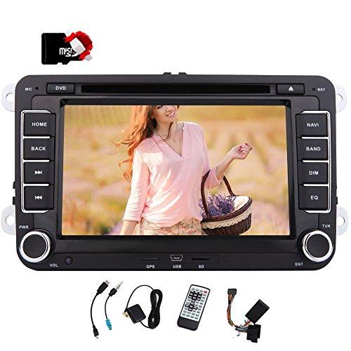 7inch-2-din-stereo-digital-multi-touchscreen-doppel-din-autoradio-im-schlag-dvd-spieler-gps-navigati