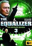 The Equalizer Season 3