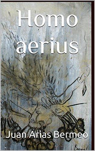 Homo aerius (Ciencia Ficción Filosófica)