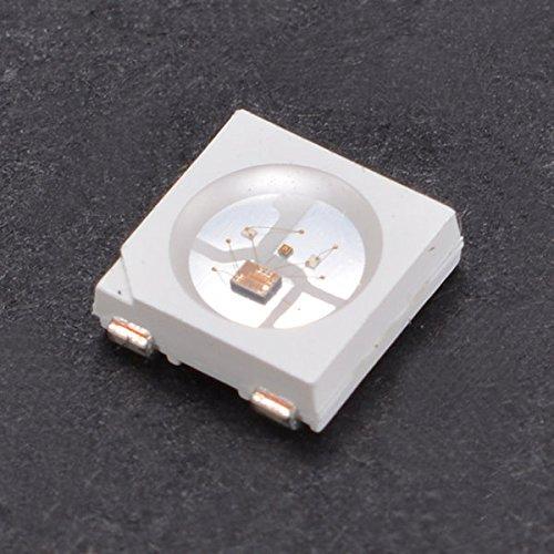 bazaar-50-pcs-sk6812-cms-5050-rgb-numeriques-led-lampe-perle-pleine-lumiere-couleur-pixels-5v-indivi