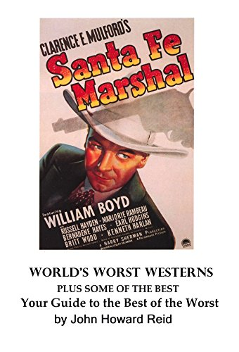 worlds-worst-westerns-plus-some-of-the-best-your-guide-to-the-very-best-of-the-worst