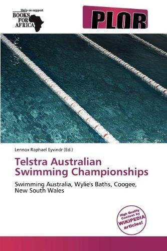 telstra-australian-swimming-championships