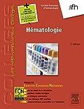Hématologie: Réussir les ECNi (French Edition)