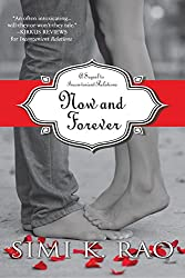 Now and Forever: A Sequel to Inconvenient Relations (English Edition)