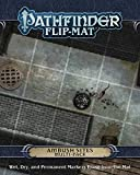 Pathfinder Flip-Mat: Ambush Sites Multi-Pack