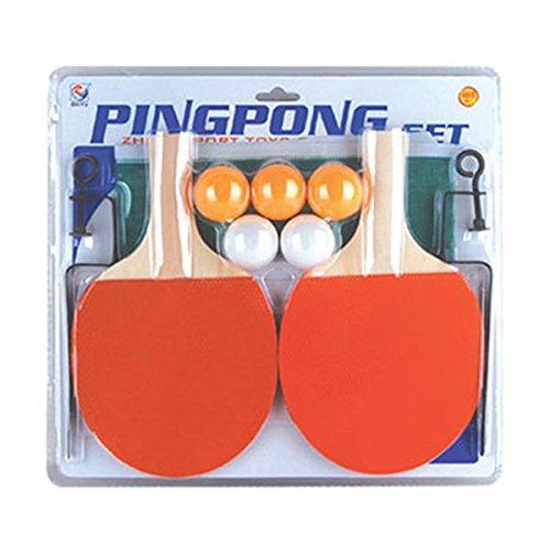 hkteck-set-ping-pon-2-palas-5-pelotas-y-red