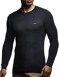 Amazon.es: Siempre Siempre - Otras marcas de ropa / Ropa especializada: Ropa