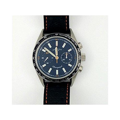 Agir Watch 04003