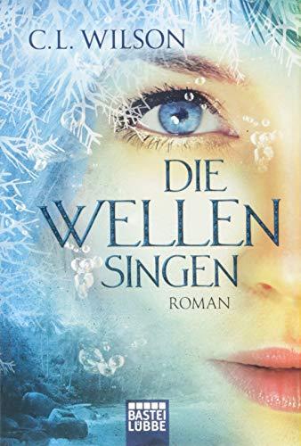 Die Wellen singen: Roman (Mystral, Band 3) (See Online Piraten Hohen Der)