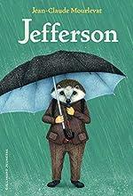 Jefferson de Jean-Claude Mourlevat