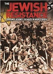 The Jewish Resistance