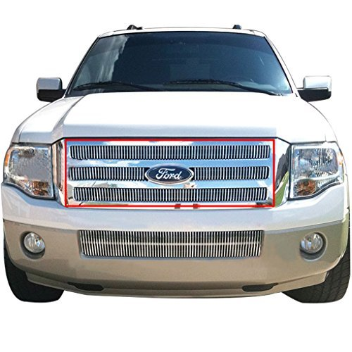 e-autogrilles-aluminum-polished-4mm-vertical-overlay-billet-grille-for-07-14-ford-expedition-4pcs-38