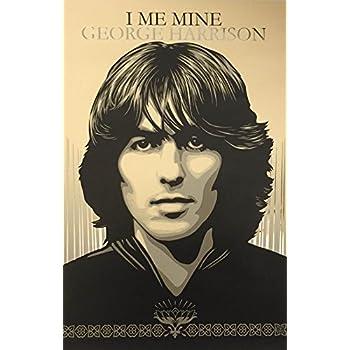 I - me - mine