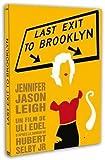 Last exit to Brooklyn = Dernière sortie pour Brooklyn   Edel, Uli (1947-....). Monteur