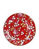 Moebilia vaisselle repas, rouge, piP studio 32 cm