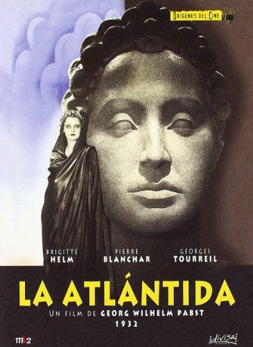 l-atlantide-la-atlantida-1932-import-dvd-georg-wilhelm-pabst