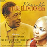 Prelude to a Kiss - Duke Ellington Album