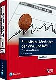 ISBN 9783868942996