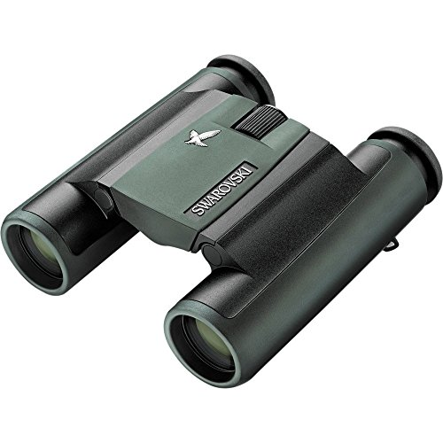 Buy Swarovski CL Pocket 10X25 B Binoculars on Line