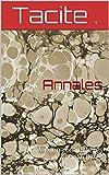 Annales - Version complète les 16 livres - Format Kindle - 1,99 €