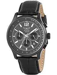 Aviator avw1812g285 F-Series Cronógrafo Reloj para hombre