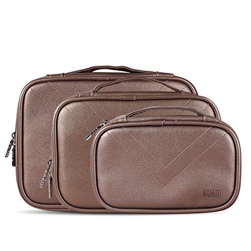 BUBM Accesorios de viaje equipaje organizadores de embalaje cubos más útil embalaje...