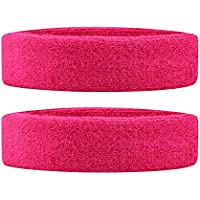 sportline Stirnband, Frottee Stirnband, Schweißband, Schweißband Armschweißband, Sweatbands, Headbands preisvergleich bei billige-tabletten.eu