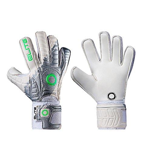 elite-andalucia-goalkeeper-gloves-9