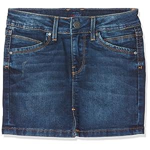 Pepe Jeans Falda para Niñas