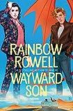 Wayward Son (English Edition)