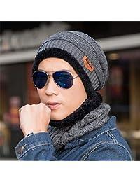 4d66b3271f37 Amazon.fr   ensemble bonnet echarpe enfant   Vêtements