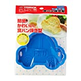 Bread cutting die PNB1 exciting Tomica