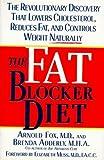 Die besten Fat Blockers - The Fat Blocker Diet: The Revolutionary Discovery That Bewertungen