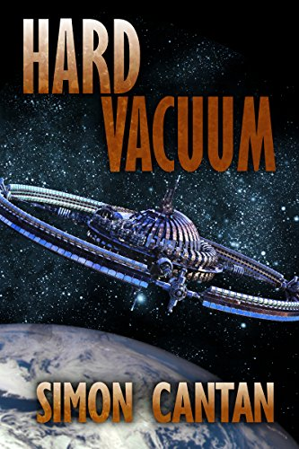 hard-vacuum-kyra-sarin-book-1-english-edition