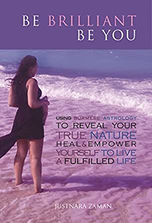 Be brilliant be you using burmese astrology to reveal your true enter your mobile number or email address below and well send you a link to download the free kindle app then you can start reading kindle books on your fandeluxe Epub