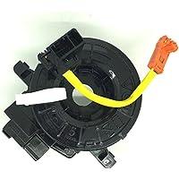 YIHAO nueva 84306–0K051en espiral cable reloj primavera para Toyota Hilux VIGO Camry Corolla Toyota Hilux VIGO Innova Fortuner 2010201120122013zz2697