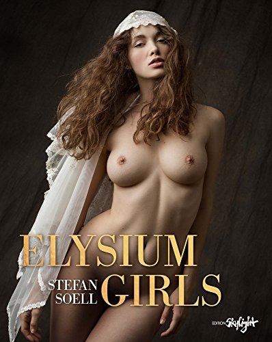 Elysium Girls di Stefan Soell
