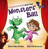 Tamara Small and the Monsters' Ball