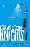 Crongton Knights: Winner of the Guardian Children