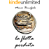 La flotta perduta (Pisolo Books)