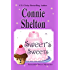 Sweet's Sweets: A Sweet's Sweets Bakery Mystery (Samantha Sweet Mysteries Book 2) (English Edition)