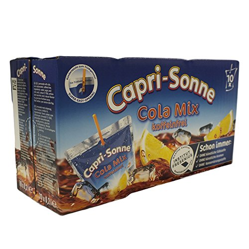 capri-sun-cola-mix-20cl-pack-de-10