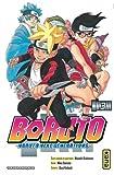Boruto - Naruto next generations -, tome 3
