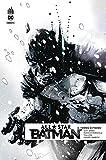 All Star Batman, Tome 2 - Les fins du monde