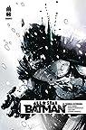 All*Star Batman, tome 2 : Les fins du monde par Lotay