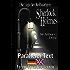 Die Liga der Rothaarigen - Ein Sherlock Holmes Abenteuer - Zweisprachig Deutsch Englisch - Mit nebeneinander angeordneten Übersetzung (English Edition)