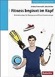 Fitness beginnt im Kopf (Amazon.de)